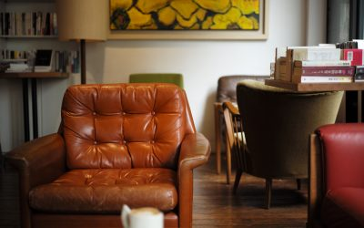 Finding a Professional Therapist in Atlanta, GA